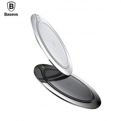 Oreillette Bluetooth Plantronics