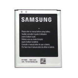 Batterie Samsung  Galaxy...