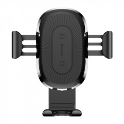 Ecouteurs Monster Urbeats 2 or