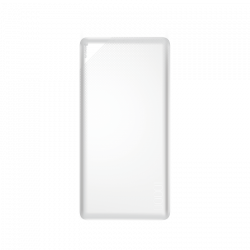 Chargeur type C rapide Samsung pour Galaxy S8 - blanc