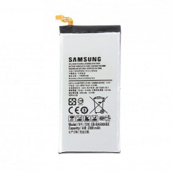Batterie Samsung Galaxy A5