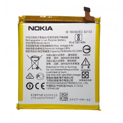 NOKIA Batterie Origine...
