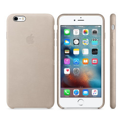 coque apple pour iphone 6