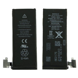 Batterie Apple iPhone 4S