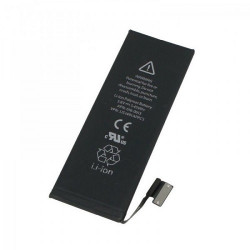 Batterie Apple iPhone 5