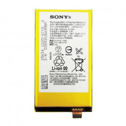 SONY Batterie Origine...
