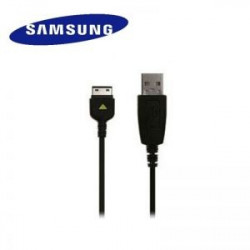 Cable Usb Data Chargeur...