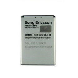 Batterie BST-41 Sony...