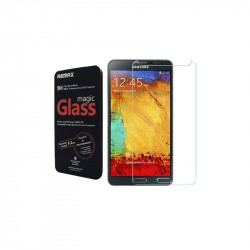 Galaxy Note 3 Deluxe Vitre...