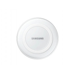 SAMSUNG Chargeur à induction