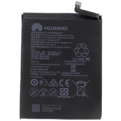 Batterie Huawei pour Mate 9...