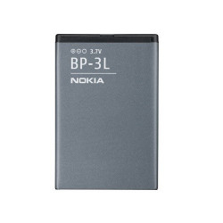 Batterie BP3L Nokia Lumia...
