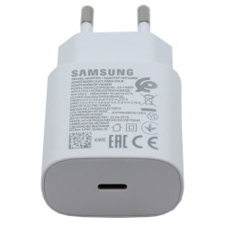 Chargeur Samsung ultra...
