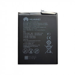 Batterie Huawei pour Honor...