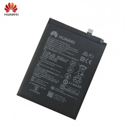 Batterie Huawei pour Mate...