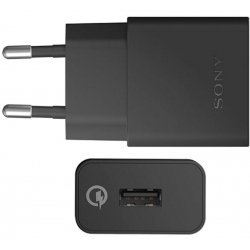 Chargeur Sony UCH10
