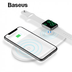 BASEUS Support Chargeur...