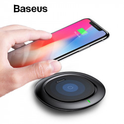 BASEUS Chargeur induction...